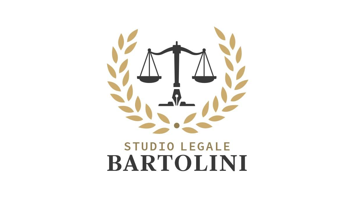 WHITEBRACE studio | Studio Legale Bartolini