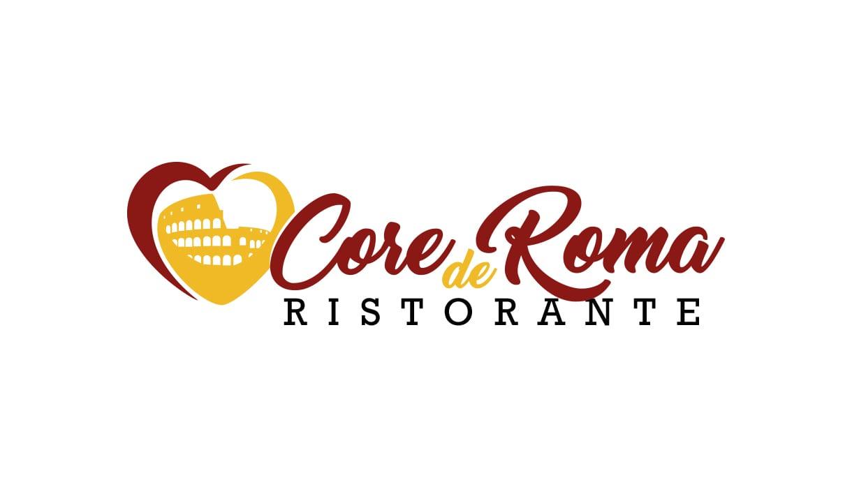 WHITEBRACE studio | Core de Roma