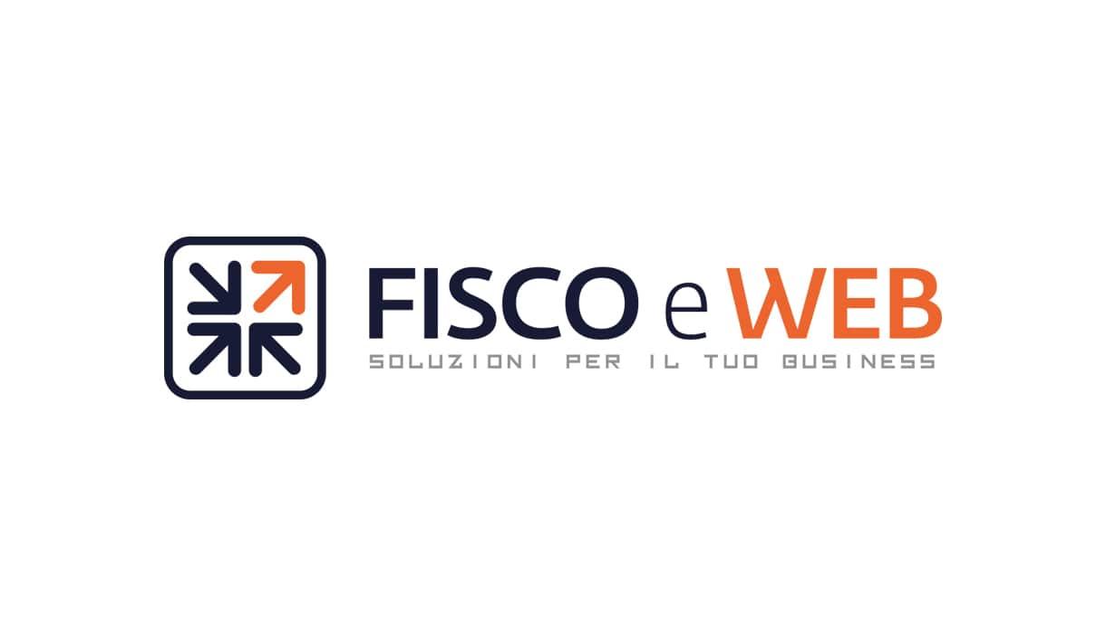 WHITEBRACE studio | Fisco e Web