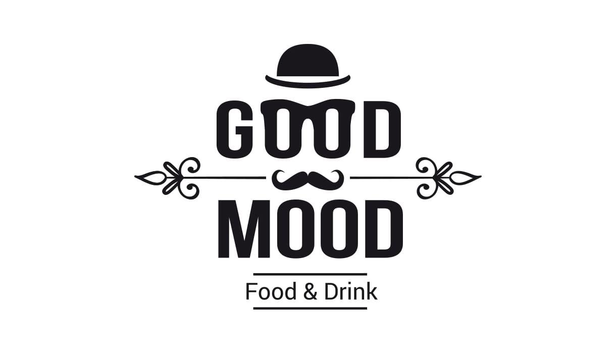 WHITEBRACE studio | Good Mood