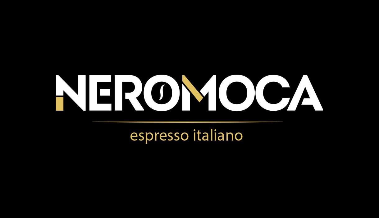 WHITEBRACE studio | Neromoca