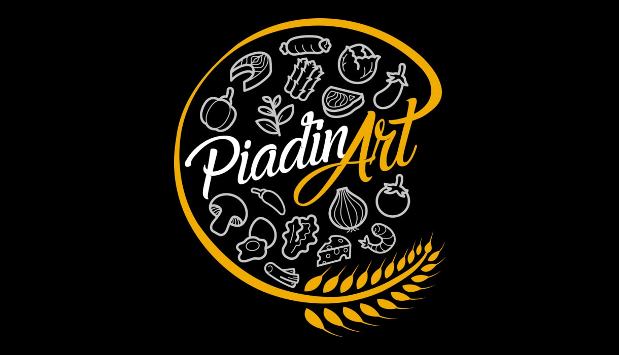 WHITEBRACE studio | PiadinArt